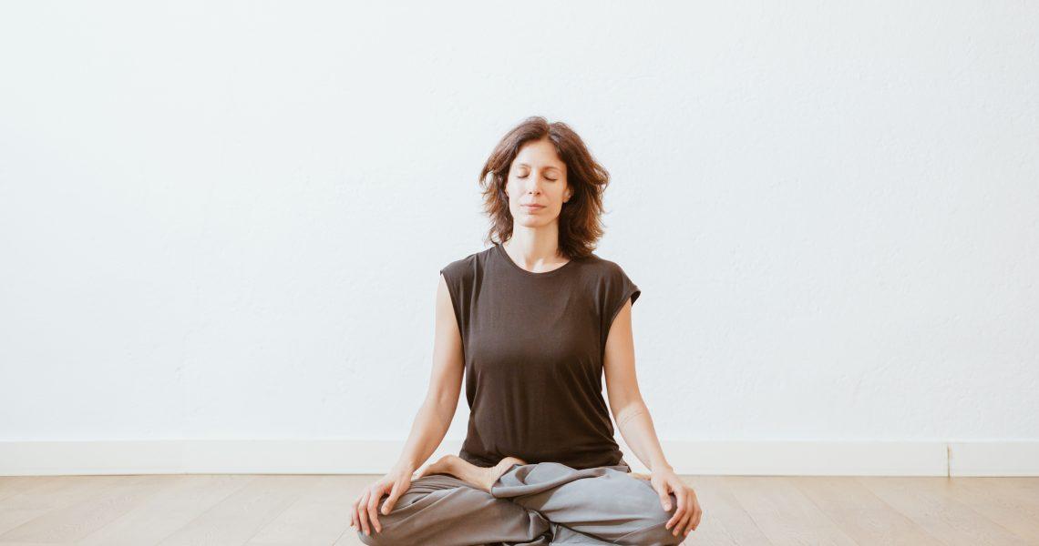 Jivamukti Yoga as a 24h yoga experience. Vivid experience shared by Candida Vivalda